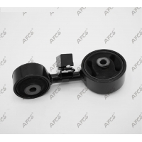 Quality Car Engine Mounting for sale