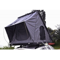 China MPV Roof Rack Pop Up Tent Camper UV Protected Beathable