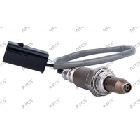 Quality 22693-EY00A Oxygen O2 Sensor For 08-10 Murano Infiniti G37 for sale