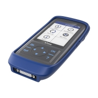 Quality Car accessorie XTOOL TP150 Tire Pressure Monitoring System OBD2 TPMS Diagnostic for sale