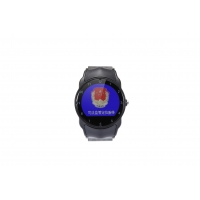 Quality GPS Tracking Watch for sale