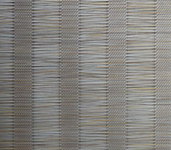 China Natural Weave Roller Shades Fabric From China for interior decoration