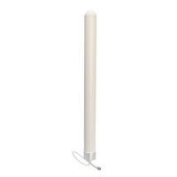China 800 - 2700 MHz High gain 10dbi 3G 4G LTE WIFI Outdoor Omni directional Antenna