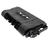 China TRANSFER UNIT HOLDER For Ricoh MPC 2800 D0294663