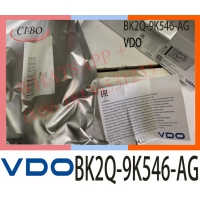 China A2C59517051 BK2Q-9K546-AG Common Rail Injector For Citroen