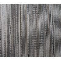 China Natural Weave Roller Blinds Fabric