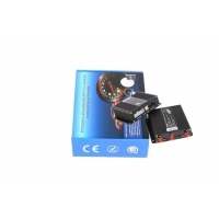 Quality Road Speed Limiter Ethiopian Vehicle Speed Control YTWL_CA100F for sale