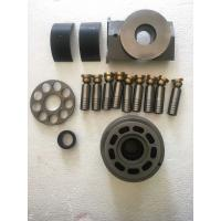 China PVG065 Hydraulic Piston Pump Parts/Replacement parts/repair kits for excavator