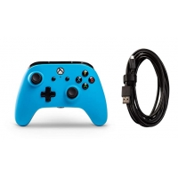 China Wired Controller for Xbox One