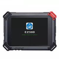 China XTOOL EZ500 Full-System Diagnosis for Gasoline Vehicles with Special Function