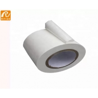 China Car Transport Protection RoHS Approved vehicle protection aluminum panel