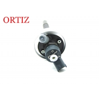 China Nissan ZD30 0445110877 HSS Bosch Common Rail Injector