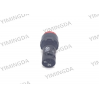 China Push Button Switch Spare Parts For Yin Spreader SM-III Cutter