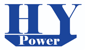 China factory - HY Power Equipment Limited