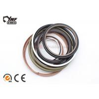 China 9154141 9061003 For Liebherr Excavator Natural Rubber Oil Seal YNF02150