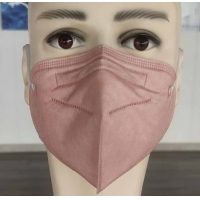 China Reusable 60 Times Killing Covid-19 Virus Inactivation Mask KN95/N95