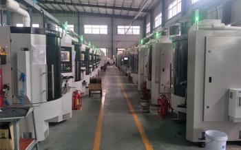 China Factory - Chengdu Yibai Technology Co., Ltd.
