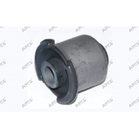 Quality Land Rover Suspension Parts for sale