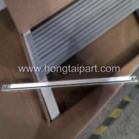 China Doctor Blade for Laserjet 1010 1012 1018 1020 1022 3015 3030 3055 (Q2612A Q5949A