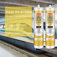 Quality Silicone Weatherproofing Sealant for sale