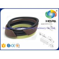 China ACM Rubber Materials Hitachi Excavator Parts For 9144658 Adjuster Assy