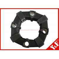 China Rubber Couplings CENTAFLEX CF-A-50 Of Excavator Coupling with High Temperature