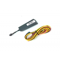 Quality Motorcycle GPS Tracker for sale