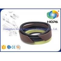 China Abrasion Resistant Excavator Seal Kit For 9090028 Adjuster Assy , ISO9001
