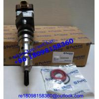China genuine Perkins engine parts for 1306 injector 593597C91R FGW FG Wilson