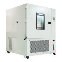 China Temperature and Humidity Test Chamber, Temperature Humidity Test Chamber Price,
