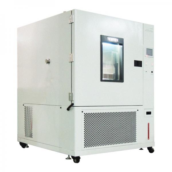 Quality Sweating Guarded Hotplate for sale