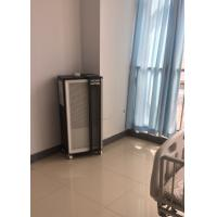 China Indoor ACH≥20/10 times/h MKJ4000-S1mobile disinfection and sterilization