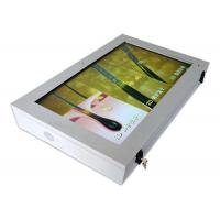 Quality Wall Mount LCD Display for sale