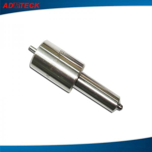 China Steel Fuel diesel injector nozzles