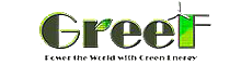 China factory - Qingdao Greef New Energy Equipment Co., Ltd