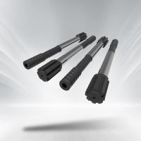Quality Top Hammer Rock Drilling Tools for sale