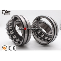 China YNF03788 SE210LC Samsung Excavator Bearing For Swing Gearbox 7118-00230