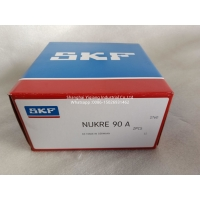 China Cam Follower NUKRE 90 A ,NUKRE90A