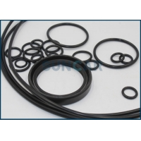 China VOE14596398 VOE 14596398 Travel Motor Seal Repair Kit For VOLVO EC290B