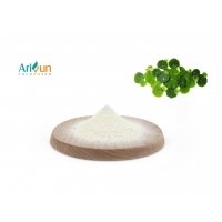 China 16830-15-2 Centella Asiatica Extract With Low Solvent Residue
