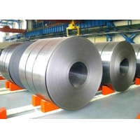 China Cold Rolled Steel Sizes bi steel sheet cold rolled Material Cold Rolled Sheet