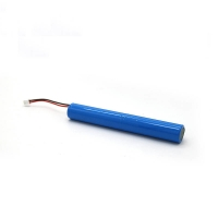 China Samsung 16.28Wh 2200mAh 7.4V Liion Battery Pack