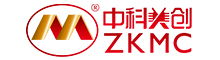 China factory - Beijing Zhongkemeichuang Science And Technology Ltd.