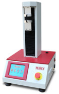 Quality Single Fiber Strength Tester for sale