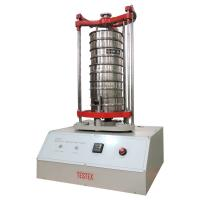 China Geotextile Opening Size Tester (Dry Sieving)