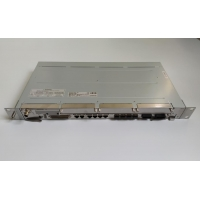 Quality NEC for sale