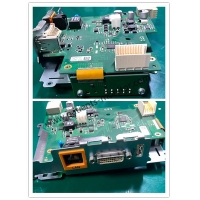 China MX450 Patient Monitor Battery Board Power Supply Hospital Equipment