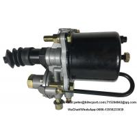 China Clutch Booster 642-03502 For HINO Truck , Durable CLutch Servo Assembly