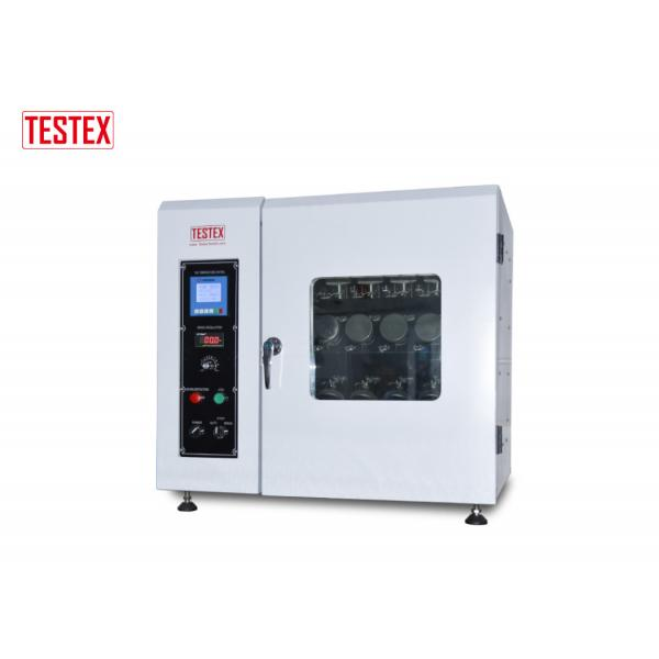 Quality Infrared Lab Dyeing Machine. ir dyeing machine, 190 kg, 600 x 750 x 830mm for sale