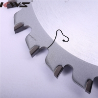 Quality PCD Saw Blade for sale